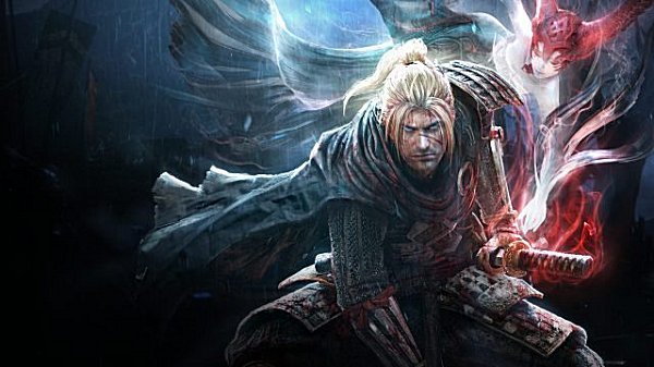 Nioh for PS4 Joins New PlayStation Games on February 7, 2017.jpg
