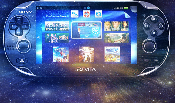 NoPsmDrm v1.0 PS Vita Plugin to Bypass PSM DRM by Frangarcj.jpg