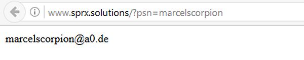 NPID Grabbing Site.png