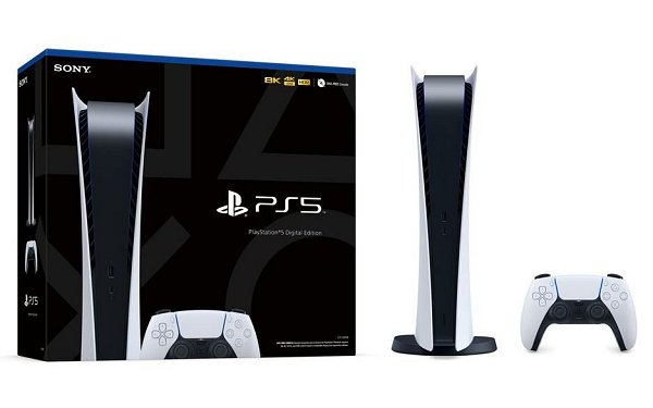 Official PS5 packaging for PlayStation 5 Digital Edition.jpg