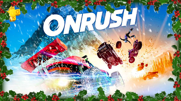 Onrush and Soma Featured in Free PS Plus Games for December 2018.jpg