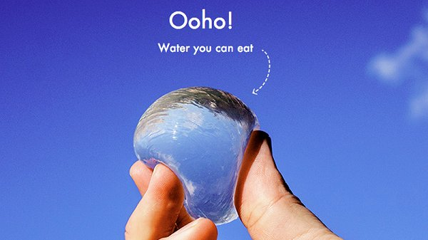Ooho! Edible Water Demonstration Video by Skipping Rocks Lab.jpg