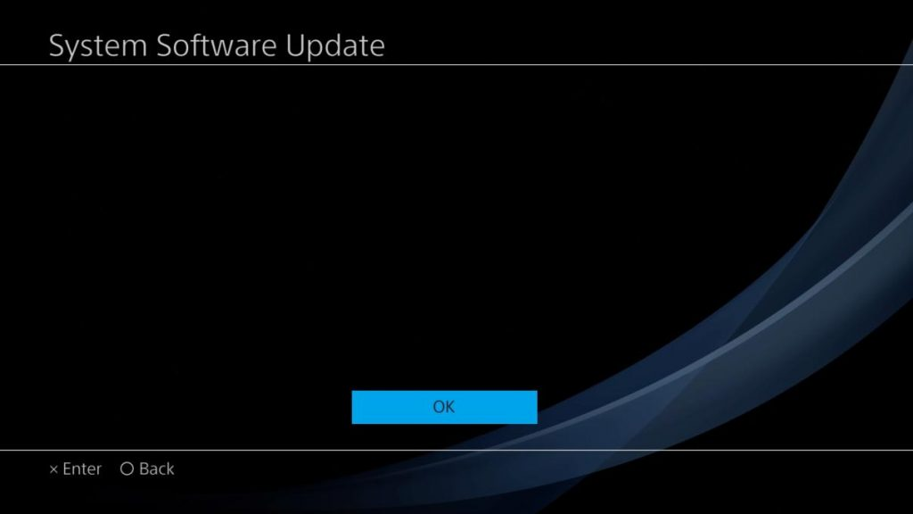 OrbisSWU The PS4 Update Tool Developer Research by TheoryWrong 11.jpg