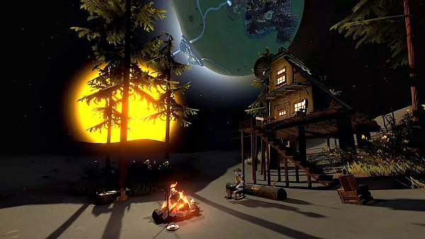 Outer Wilds Transcends to New PlayStation 4 Games Next Week.jpg