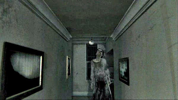 P.T. Playable Teaser Silent Hills Demo Camera PS4 Hacks by ManFightDragon.jpg