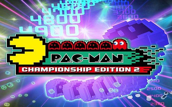 Pac-Man Championship Edition 2.jpg