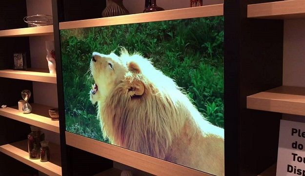 Panasonic Transparent Invisible TV.jpg