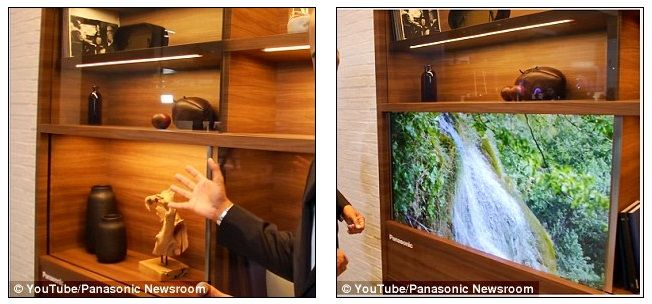 Panasonic TV Side By Side.jpg