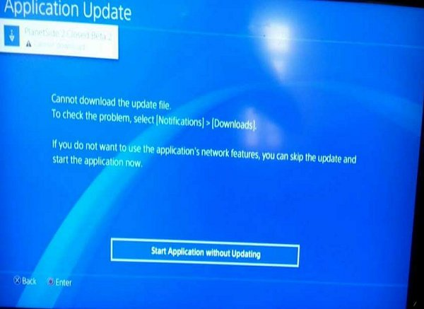 PDF May Reveal Details on Chaitin Tech PS4 4.01 Jailbreak Exploit.jpg
