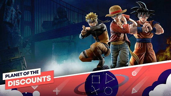 Planet of the Discounts Promotion Now Live on PlayStation Store.jpg
