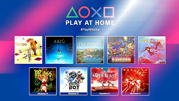 Play at Home 2021 Update with New PS4, PS5 and PlayStation VR Indies.jpg
