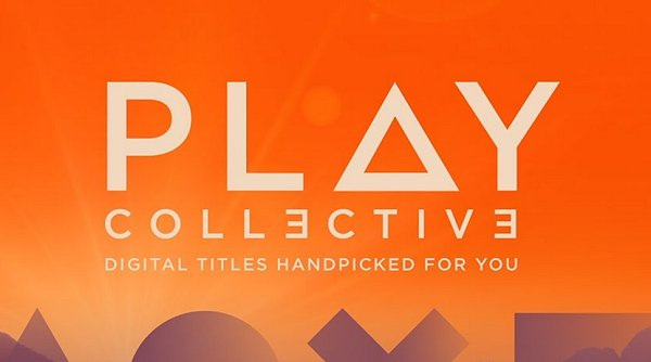 Play Collective PlayStation Store Promotion Featuring Six New Games.jpg