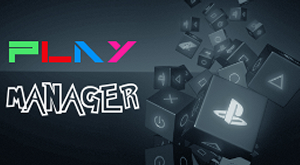 Play Manager v1.08 PS3 Backup Game Manager by _Slash_ Updated.png