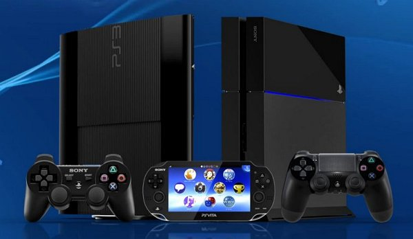 PlayStation 4 Developer MrNiato Launches PSXHackingNews.com Site.jpg
