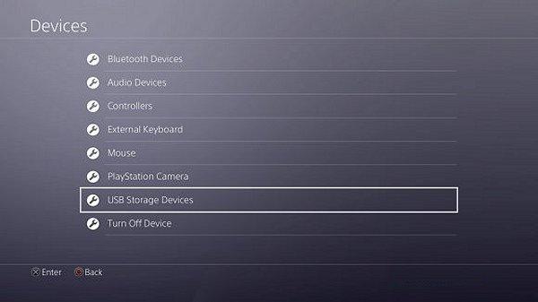 PlayStation 4 External Hard Disk Drive (USB 3.0 PS4 HDD) Listing.jpg