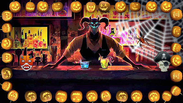 PlayStation 4 Serves Up Afterparty Launching Next Week on PS4.jpg