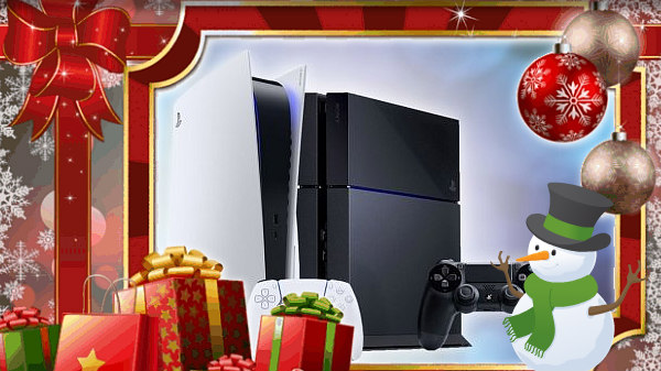PlayStation 5 Backwards Compatibility Status List via Sony's PS5 API.jpg