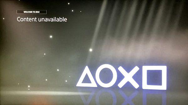 PlayStation 5 (PS5) Interface Demonstration Unit (IDU) Mode Unveiled!.jpg