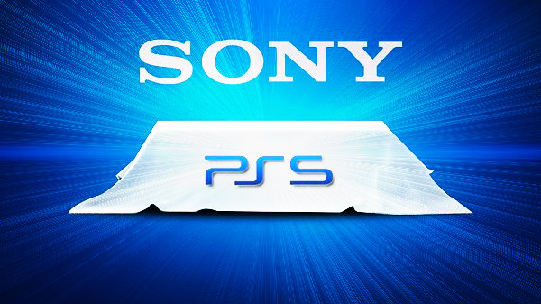 PlayStation 5 Rumors from Michael Pachter and Tidux with PS5 ETA.jpg