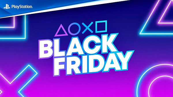 PlayStation Black Friday 2020 is Live with Deals on Games & Subscriptions.jpg