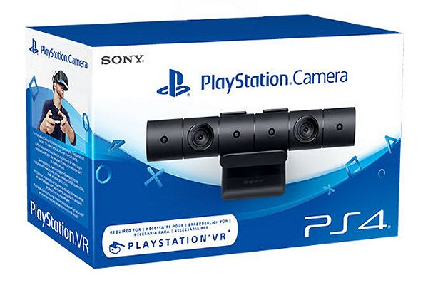 PlayStation Camera Version 2.jpg