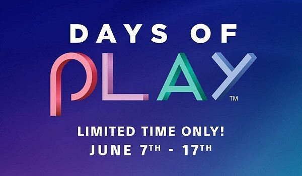 PlayStation Days of Play & New Limited Edition Steel Black PS4 Announced.jpg