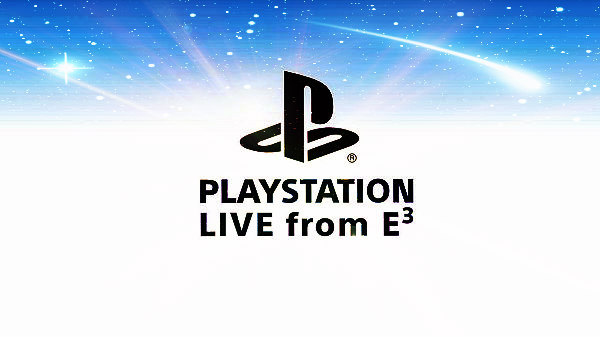 PlayStation E3 2017 Live Feeds and Teaser Video Released.jpg