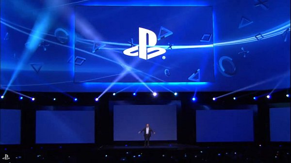 PlayStation E3 Conference.jpg
