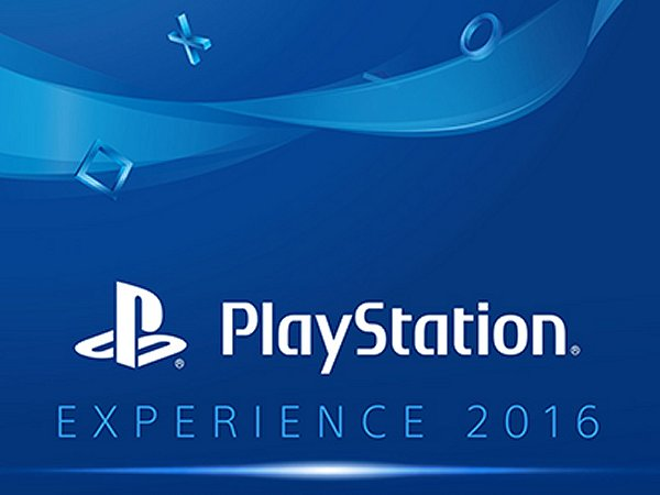 PlayStation Experience 2016 Game Developer Panel Videos.jpg