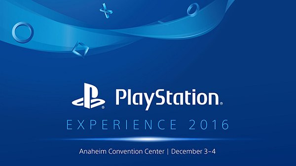 PlayStation Experience 2016.jpg