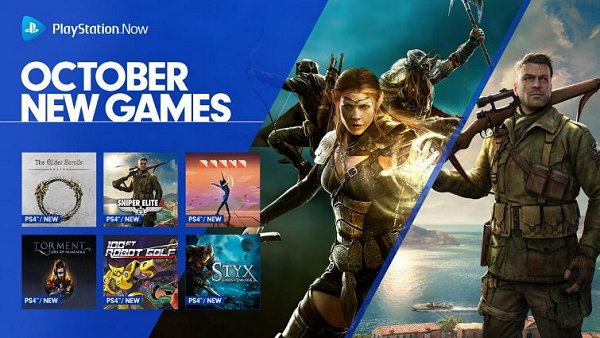 PlayStation Now Adds 10 New PS4 Games, Resets PS Now 7-Day Trials.jpg