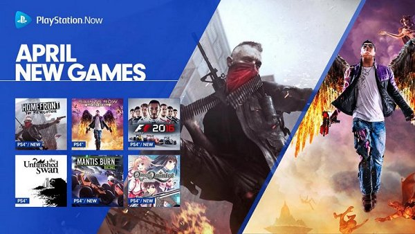 PlayStation Now April Lineup Offers Homefront and Saints Row.jpg