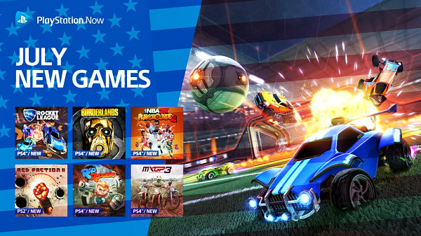 PlayStation Now Celebrates 4th of July with New Game Additions.jpg