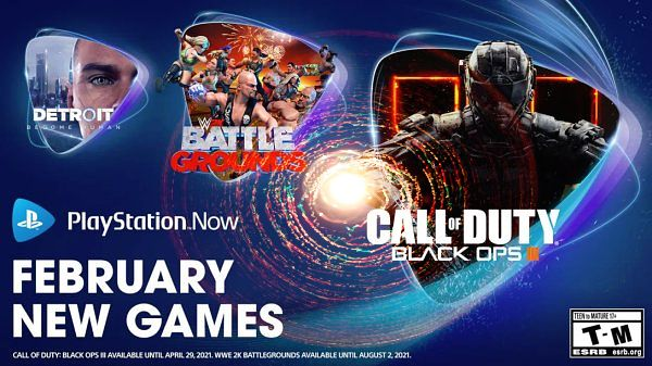 PlayStation Now Digital Games Lineup for February 2021 Unveiled.jpg
