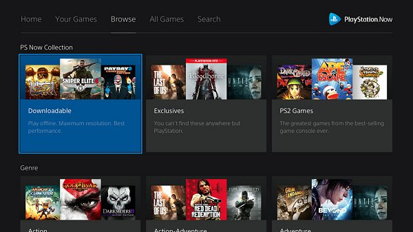 PlayStation Now New Games for November and Collections Feature 2.jpg