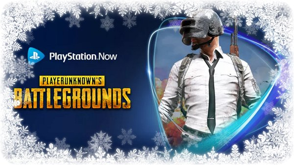 PlayStation Now New Games Update Details for December 2019.jpg