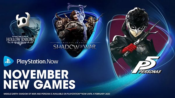 PlayStation Now New Games Update Details for November 2019.jpg