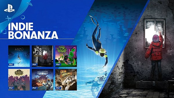PlayStation Now November Lineup Unveiled, Features Indie Games.jpg