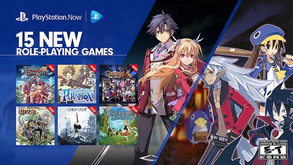 PlayStation Now RPGs.jpg