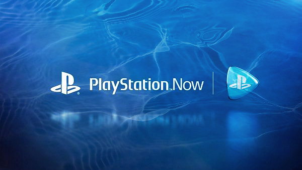 PlayStation Now Service is Being Discontinued on Some Devices.jpg