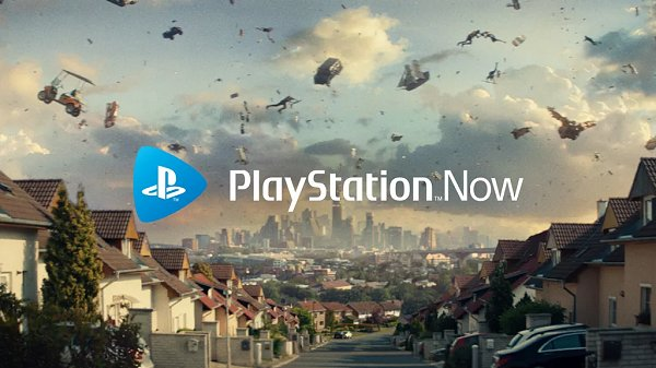 PlayStation Now Subscription Updates FAQ, New PS Now Games Added.jpg