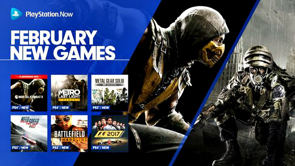 PlayStation Now Update Featuring New Games for February 2019.jpg