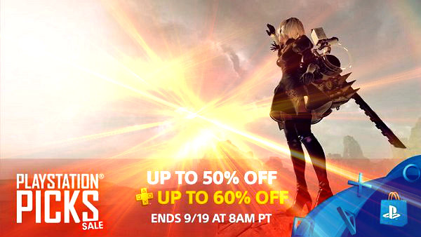 PlayStation Picks Sale Featuring Half Off PSN Games and Movies.jpg