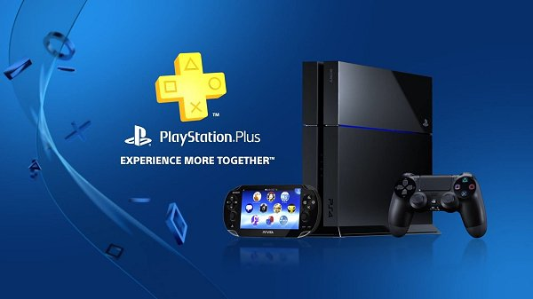 PlayStation Plus 2016.jpg