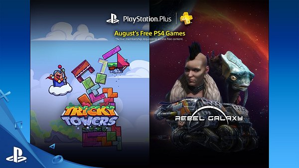 PlayStation Plus Free Games for August 2016.jpg