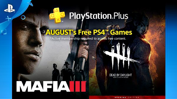 PlayStation Plus Free Games for August 2018 and Double Discounts.jpg