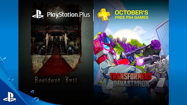 PlayStation Plus Free Games for October 2016.jpg