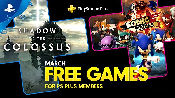 PlayStation Plus Free Games in March 2020 for PS Plus Members.jpg