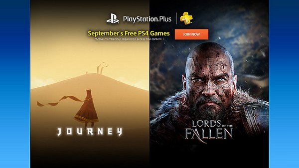 PlayStation Plus Free Games.jpg