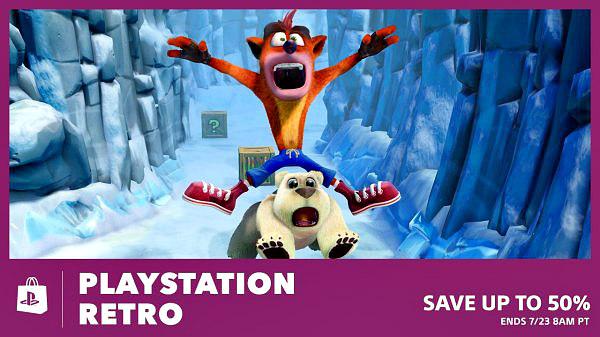 PlayStation Retro PSN Deals Up to Half Off Select PS4 Games.jpg
